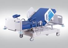 ACB-DB01 Doğum Yatağı