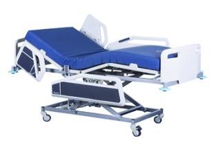 Elektrikli, Mekanik Hasta Karyola ve Yatakları