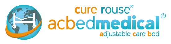 Acbed Medical – Cure Rouse – Kuröz Medikal